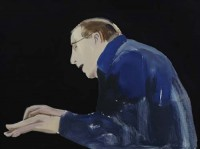 http://slowdream.com/files/gimgs/th-26_glenn gould 02.jpg