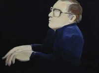 http://slowdream.com/files/gimgs/th-26_glenn gould 15.jpg