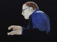 http://slowdream.com/files/gimgs/th-26_glenn gould 17.jpg